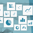In Defense of Simple Charts - Datawrapper Blog