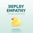 Review Deploy Empathy