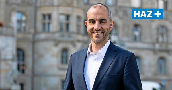 Hannovers Oberbürgermeister Onay lädt AfD zu Gesprächen ein und erntet Kritik