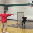 Basketball Reaction Drills   Hoop Coach
