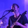 "Radiohead's Thom Yorke Releases a Super Creepy Version of ""Creep"""