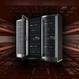 Move to all-flash object storage to occur within five years - Help Net Security
