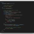Loader in PowerApps Portal – Vblogs