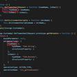 Effective Way Calling Custom Web API in Javascript Development – Temmy Wahyu Raharjo