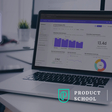 Product Analytics Certification (PAC)™   Product School
