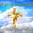 Go to Heaven the Easy Way