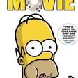 The Simpsons Movie (2007) - TV Films UK