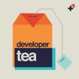 Developer Tea - The Illusion of Balancing Priorities