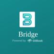 Home - Bridge