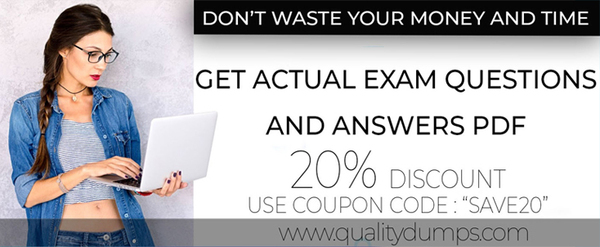 https://qualitydumps.com/cisco/500-220-exam-dumps/