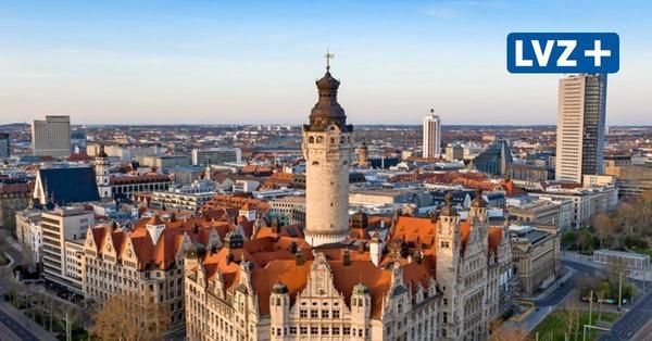 Inzidenz in Leipzig springt über 10 – was heißt das für die Corona-Regeln?