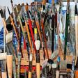 Havelland: 61 offene Ateliers laden zum Besuch