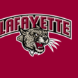 Lafayette College Assistant Women's Basketball Coach
