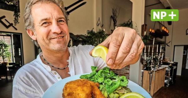 """""""Zum Dorfkrug"""": Ein Tipp für Freunde bodenständiger Gastronomie mit guter Küche"""