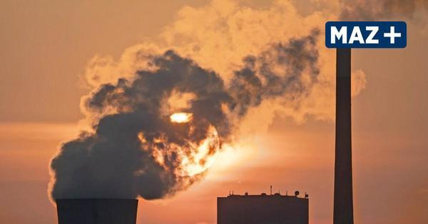 Was der Klimawandel für Dahme-Spreewald bedeuten könnte