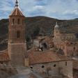 Albarracin Village by nobelchoco