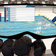 Immersive Tech Brings The Tokyo Olympics To Life At Home - VRScout