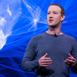 """Facebook Creates New Internal Organization to Build """"the Metaverse"""" – Road to VR"""