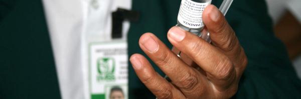 ¿Dónde conseguir vacuna para Hepatitis B y pruebas de detección para Hepatitis C?