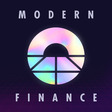 The Origins and Future of Aave, The Decentralized Finance Protocol to Lend and Borrow Crypto