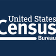 Housing Visualizations from US Census Data