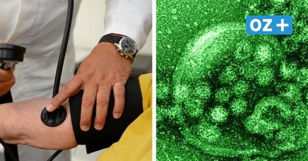 Nach Lockdown: Infektionskrankheiten zurück in MV – Noro- und Rotaviren verbreiten sich