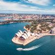 Een extra maand lockdown in Sydney: gaat Australië ooit nog open?