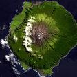 Hoe is het op 's werelds meest afgelegen eiland tijdens de pandemie?