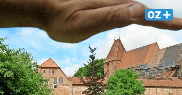 Klosterfestival in Rehna: Alle Infos zu Programm, Preisen, Corona-Regeln und Highlights für Kinder