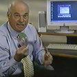 Video Professor History: Computing's Infomercial King