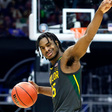 NBA Teams Love Young Lottery Picks. These 3 'Old' Players Might Change Their Minds. | FiveThirtyEight