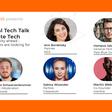 Industrial Tech Talks: Climate Tech