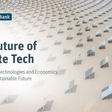 Climate Tech Investment & Fundraising Report   Silicon Valley Bank