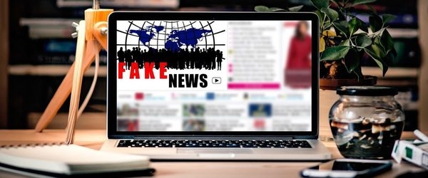 Weekly News Highlights - 29 July 2021