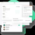 Notiv - AI Meeting Recorder & Notetaker for teams