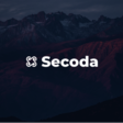 Secoda - Bring clarity to your team's data