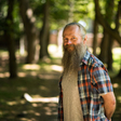 Penniless: why a Victoria man has gone two decades without money