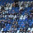 Holstein Kiel: So laufen Ticketverkauf und Stadionbesuch gegen Schalke 04
