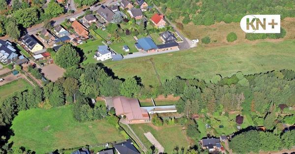 Mehrheit für geplantes Neubaugebiet in Bad Segeberg kippt