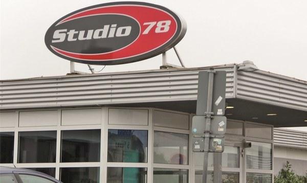 Studio 78: Zwei Besucher Corona-positiv getestet - Heidekreis - Walsroder Zeitung