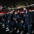 For NBC, the Olympics Are An Experiment in Streaming - The New York Times