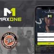 MaxOne Raises $3.5 Million Equity Round from Stadia Ventures, Chris Paul to Lead Digital Transformation in Youth Sports and Usher in a New Era of Coaching
