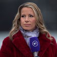 ITV rules out BT Sport takeover - SportsPro Media