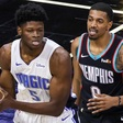 Stats Perform extends AutoStats deal with Orlando Magic - SBC Americas