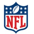 NFL partnering with Hawk-Eye Innovations to improve replay
