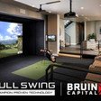 Bruin Capital To Acquire State Of The Art Sports Technology Company: Full Swing