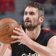 Cleveland Cavaliers confirm Socios.com training kit deal - SportsPro Media