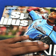 Sports Illustrated & Sports Illustrated Studios Strike Deal With iHeartMedia For Slate Of Original Podcasts