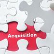 Playmaker acquires Yardbarker to boost US market presence - SBC Americas