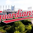 Cleveland changing name from Indians to Guardians after 2021 season